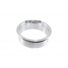Уплотнительное кольцо масляного бака SPI Ski-doo/Lynx
