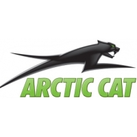 Аксессуары Arctic cat