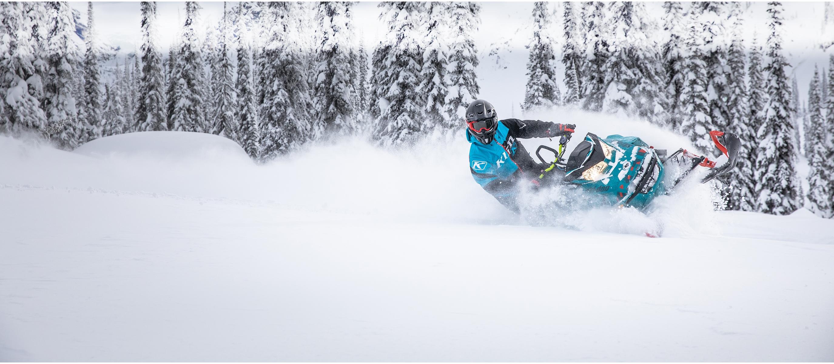 Запчасти BRP Ski-doo Lynx
