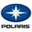 Запчасти Polaris