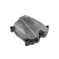 Клапанная крышка BRP 420610393