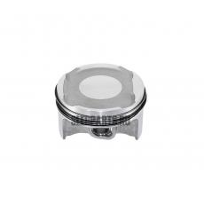 Поршень с кольцами BRP 600/900 ACE