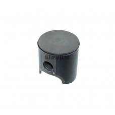 Поршень с кольцом Ski-doo / Lynx 600 E-Tec, SDI 420892388
