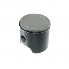 Поршень с кольцом Ski-doo / Lynx 800 P-Tec, E-Tec 420890726 415129787