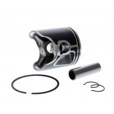 Поршень с кольцом Ski-doo / Lynx 850 E-Tec 420893791