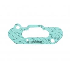 Прокладка RAVE клапана Ski-doo / Lynx