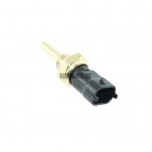 Датчик температуры охлаждающей жидкости SPI BRP AT-01371