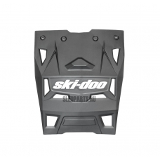 Брызговик Ski-doo REV XM,XS black