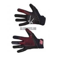Перчатки Jobe progress glove swathe