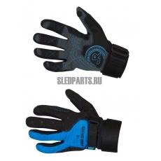 Перчатки Jobe rogue glove