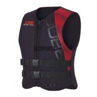 Жилет мужской Jobe progress strech vest