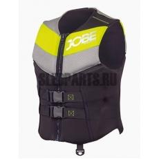 Жилет мужской Jobe Impress segmented vest
