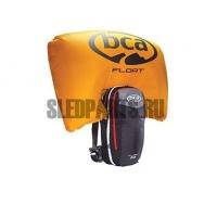Рюкзак лавинный BCA FLOAT 22 THROTTLE Black