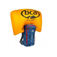 Рюкзак лавинный BCA FLOAT 32 THROTTLE Blue
