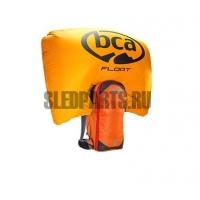 Рюкзак лавинный BCA FLOAT 8 THROTTLE Orange
