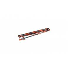 Щуп лавинный BCA Stealth Stealth 300 Orange