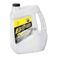 Масло BRP XPS 2х минеральное 4L
