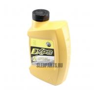 Масло BRP XPS 2х такт синтетика 1L