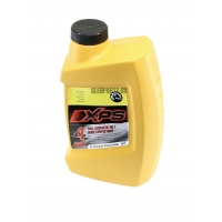 Масло BRP XPS 4х тактное синтетика 1L