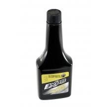Масло BRP XPS для цепных коробок 355 ml