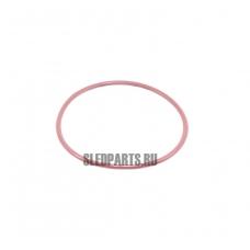Кольцо крышки масляного фильтра Parts Unlimited BRP (420230920)