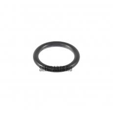 Уплотнительное кольцо масляного щупа BRP