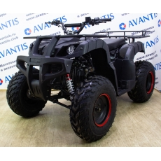 Квадроцикл AVANTIS ATV CLASSIC 200
