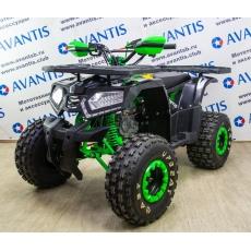 Квадроцикл AVANTIS NEO 8 LUX