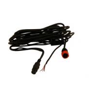 Удлинитель кабеля датчиков CPT60, CPT70 - CPT80