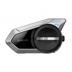 Мотогарнитура SENA 50S с Mesh 2.0 и Bluetooth 5.0 интеркомом