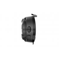 Мотогарнитура SENA Bluetooth 10S