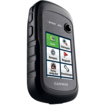 Навигатор eTrex 30х GPS Glonass Garmin