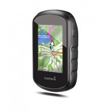 Навигатор eTrex 35  touch GPS Glonass Garmin