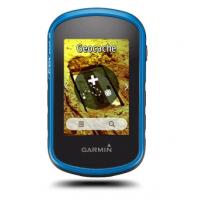 Навигатор eTrex 25  touch GPS Glonass Garmin