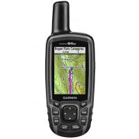 Навигатор GPSMAP 64st Garmin