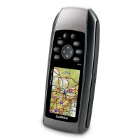 Навигатор GPSMAP 78 Garmin