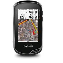 Навигатор Oregon 700 GPS Glonass Garmin