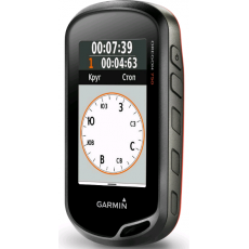 Навигатор Oregon 750 GPS Glonass Garmin