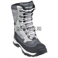 Ботинки женские Ski-doo rebel