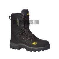 Ботинки KLIM Adrenaline GTX BOOT