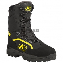 Ботинки KLIM Adrenaline GTX BOOT new