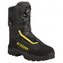 Ботинки KLIM Adrenaline Pro GTX BOA