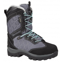 Ботинки женские KLIM Aurora GTX Boot