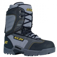 Ботинки KLIM Radium GTX