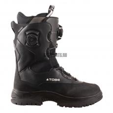 Ботинки Tobe Nimbus с утеплителем