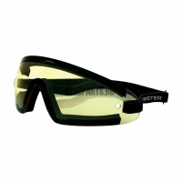 Очки Bobster Wrap Around Goggle yellow lens