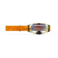 Очки 509 Revolver - Neon Orange