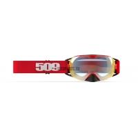 Очки 509 Revolver - Red