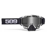 Очки 509 Sinister X5 - Chromium