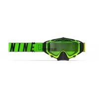 Очки 509 Sinister X5 - Hi-Vis Lime
